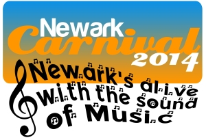newark carnival