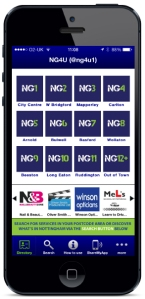 ng4u screenshot