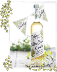 elderflower festival