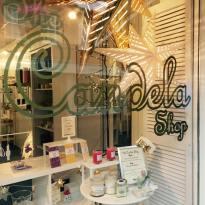 candela shop