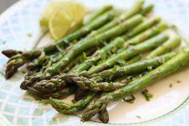 asparagus-lime-mint