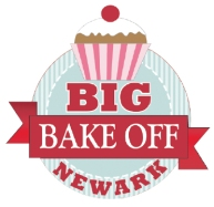 big newark bake off