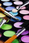 mac-makeup