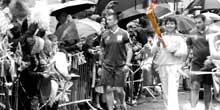 sam olympic torch 2