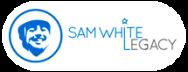 sam-white-legacy (1)