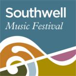 SouthwellMusicFestivalLogo2-300x300