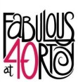 fabulous at 40