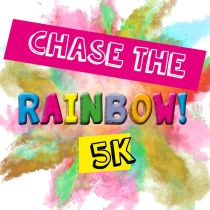 chase the rainbow 2
