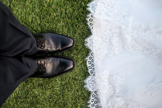wedding belles 2