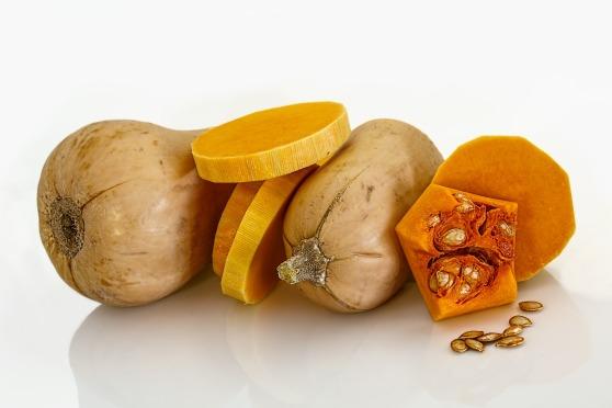 butternut-squash-399415_1920